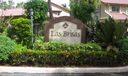 Development Entrance