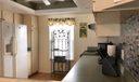 Kitchen.2JPG