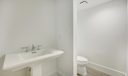 202 Southport Powder Room