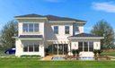Proposed Custom Home