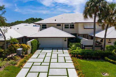 618 Boca Marina Court 1
