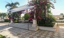 Resort Rooftop