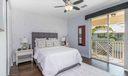 1037 Piccadilly Street_Hampton Cay-17
