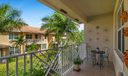 1037 Piccadilly Street_Hampton Cay-21