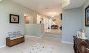 11831 Littlestone Court_Bay Hill Estates