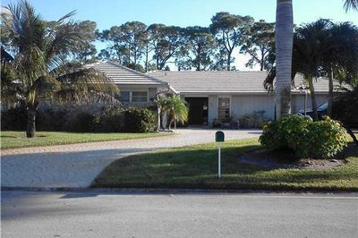 474 S Country Club Drive 1