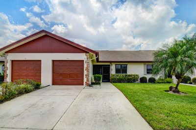 120 Moccasin Trail S 1