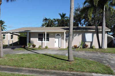 3739 Bahama Road 1