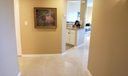 pic-7-kitchen-hallway-1