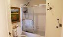 pic-15-master-bath-2
