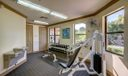 pic-18-exercise-room-2