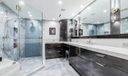 Master Bathroom HERS 2