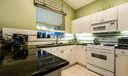 8172 Sandpiper Way Kitchen