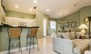 8172 Sandpiper Way Counter
