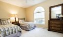 8172 Sandpiper Way second bedroom