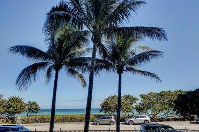 221 Ocean Grande Boulevard #5 1