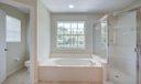 Master Bathroom (3)