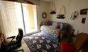 3ed Bedroom / Office
