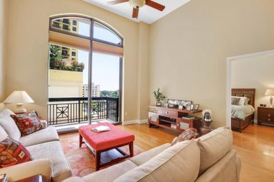 701 S Olive Avenue #404 1