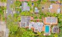 1608 Lake Ave Aerials-9