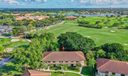 brackenwood 460 panorama with club house