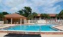 Golf Villa Pool