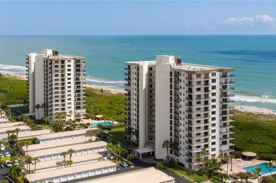 3120 N Highway A1a #302 1