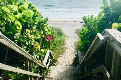 301 Ocean Bluffs Boulevard #502 1