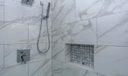 MBR Shower