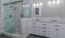 MBR Bath