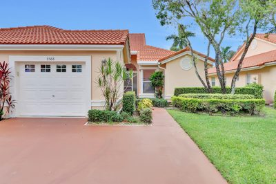 7588 Island Breeze Terrace 1