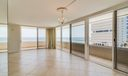 5280 N Ocean Drive 3A_The Reaches-3