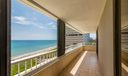 5280 N Ocean Drive 3A_The Reaches-12