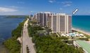 5280 N Ocean Drive 3A_The Reaches-0