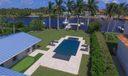 Estate  Lot