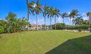 Bermuda Grass