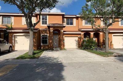 388 N Palm Villas Way 1
