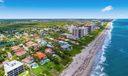 312 Alicante Dr, Juno Beach, FL 33408 (6