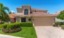 312 Alicante Dr, Juno Beach, FL 33408 (1