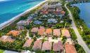 312 Alicante Dr, Juno Beach, FL 33408 (7
