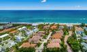 312 Alicante Dr, Juno Beach, FL 33408 (9