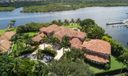 Aerial Intracoastal