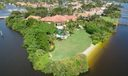 1.3 Acre Lot Intracoastal