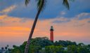 x001x-Jupiter-Inlet-Lighthouse-from-Dubo