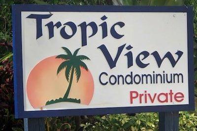 3020 Florida Boulevard #203-C 1