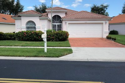 6337 Coral Reef Terrace 1