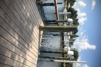 670 South Road #dock A 1