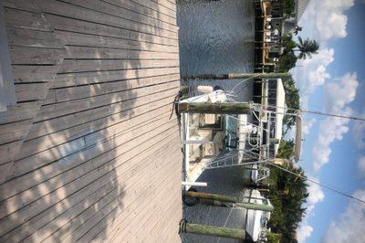 670 South Road #dock B 1