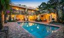 Grandview Estate West Palm Beach 8