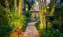 Grandview Estate West Palm Beach 3